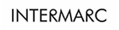 Intermarc Consulting Limited