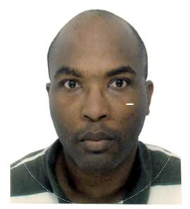 Peter Uwegbu - Director
