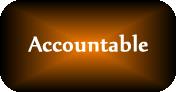 PrepayGo accountable