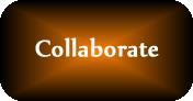 PrepayGo collaborate