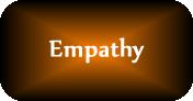 PrepayGo empathy