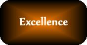 PrepayGo excellence