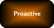 PrepayGo proactive