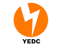 Yola Electricity Distribution Company