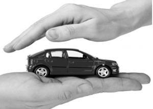 auto insure